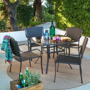 Rustic Outdoor Furniture Best Of 13 Wonderful Outdoor Table Vase