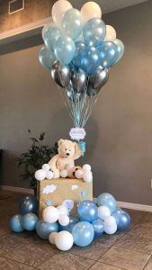 Unique Baby Shower Ideas for Boys Beautiful 80 Cute Baby Shower Ideas for Girls 52