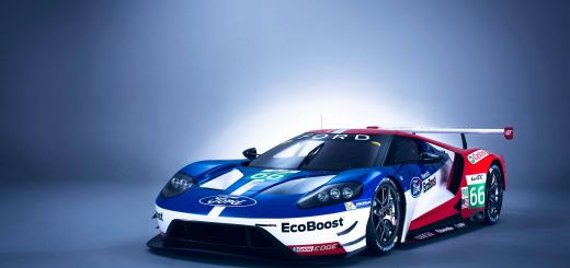 Unique Blue Racecar Best Of 3840x2560 ford Gt Le Mans 4k New Wallpaper Hd for Desktop