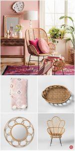 Unique Boho Living Room Elegant Shop Tar for Boho Decor at Great Low Prices Free
