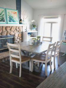 Unique Boho Living Room New Bohemian Decor Diy Bedroom Cool Gray Bedroom Decor Elegant