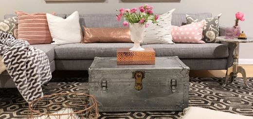 Unique Boho Living Room Unique Bohemian Decor Diy Bedroom Cool Gray Bedroom Decor Elegant