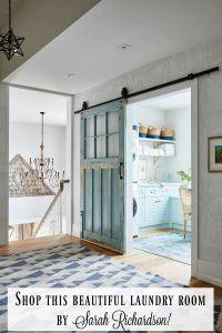 Unique Decorating Modern Farmhouse Style Elegant 23 European and French Farmhouse Decor Ideas to Inspire