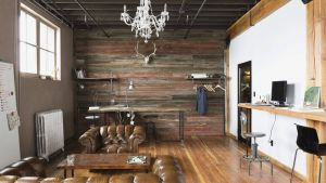 Unique Decorating Modern Farmhouse Style Lovely Industrial Chic Style