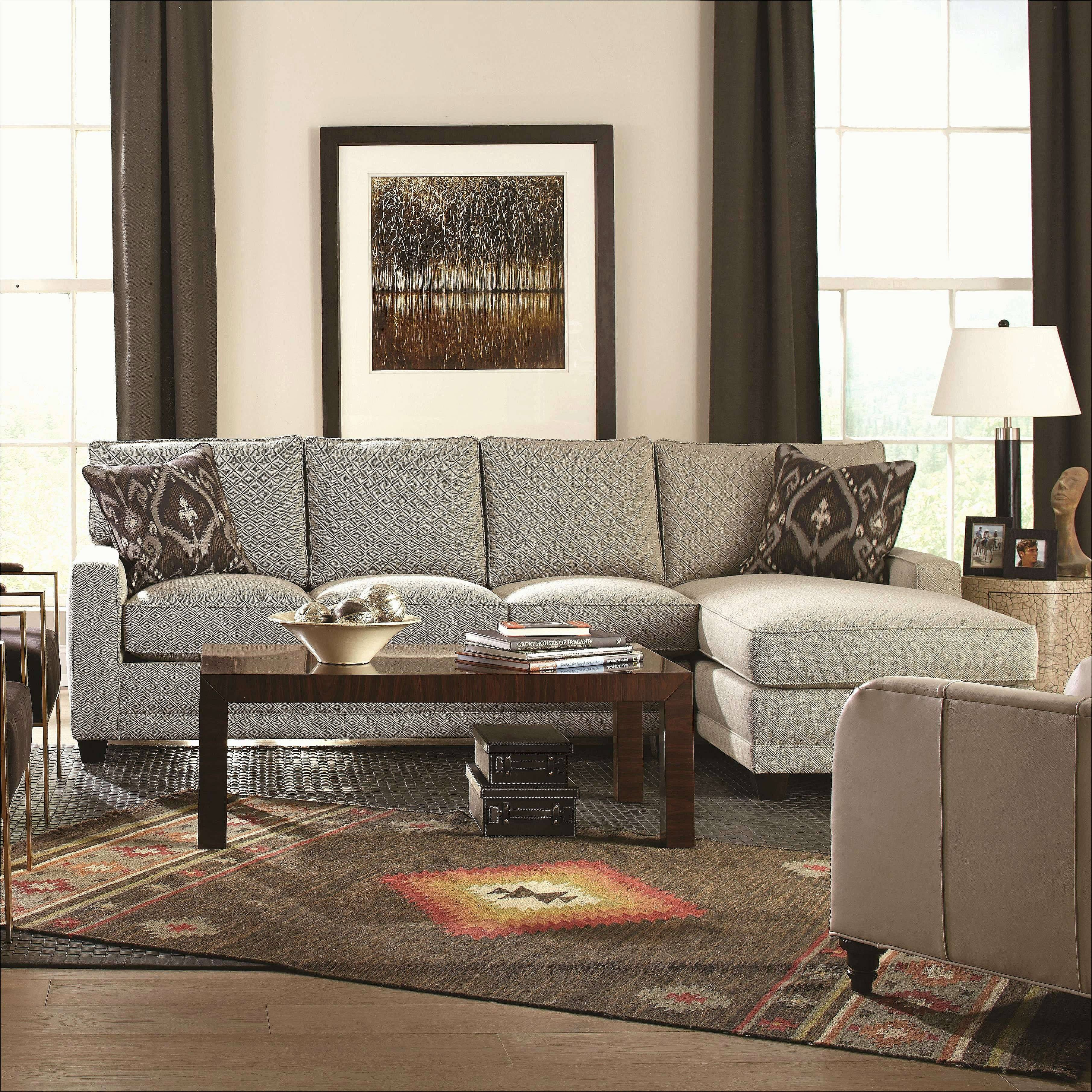 cabinets for living room designs lovely elegant modern kitchen cabinets of cabinets for living room designs