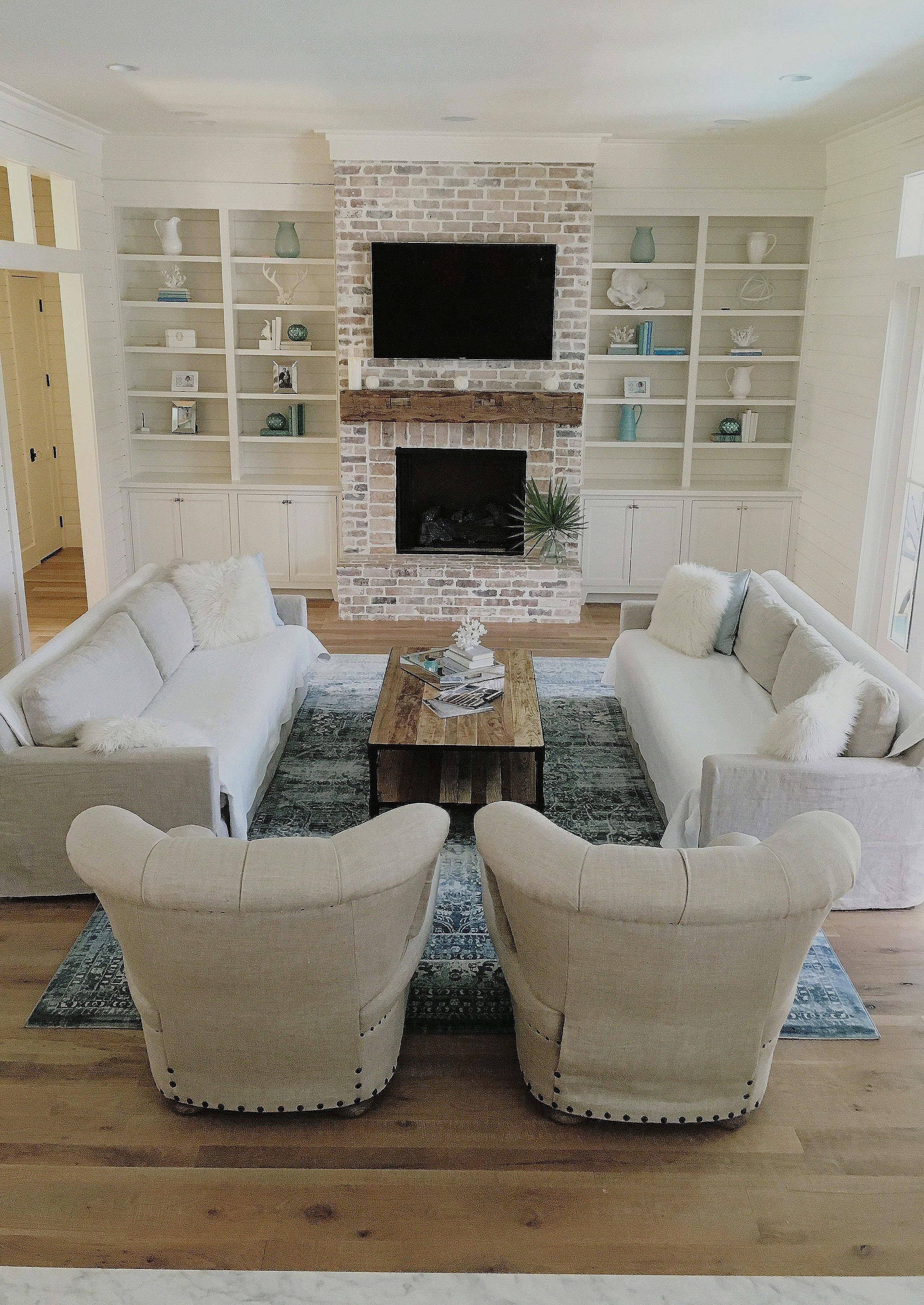 cabinets for living room designs luxury inspirational interior design living rooms contemporary of cabinets for living room designs