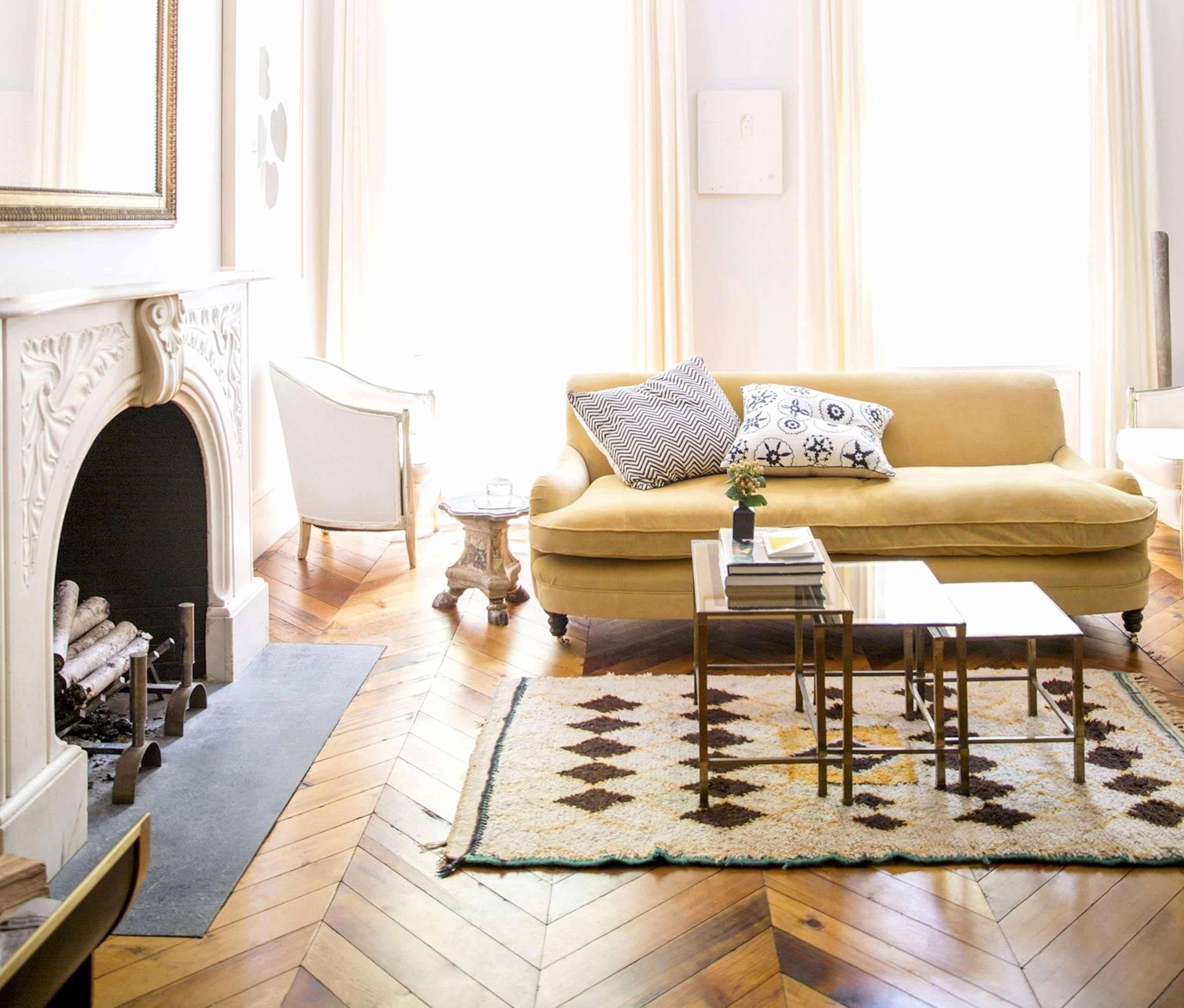 best hardwood floors for small spaces of 31 inspirational decorate small living room stock living room for gallery living rooms decorating ideas inspirational living room traditional decorat