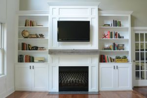 Unique Living Room Cabinets with Doors Unique How to Build A Cabinet Door