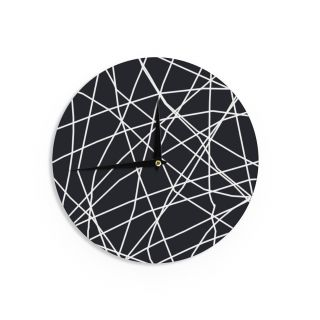 Unique Unique Bathroom Clocks Lovely Paucina Wall Clock by Trebam