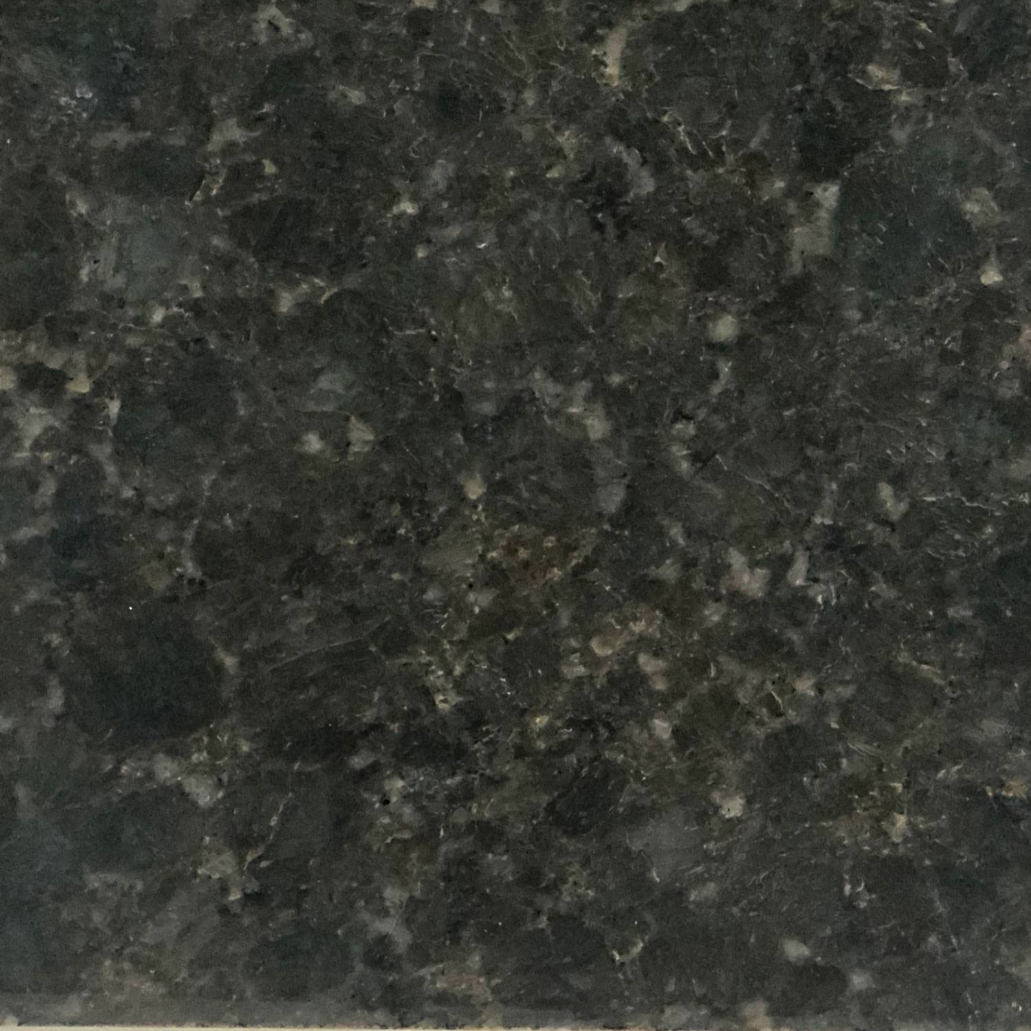 color marble granite tile verdebutterfly 12x12