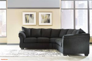 White Tufted sofa Inspirational New Sectional Couch Living Spaces