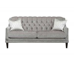 White Tufted sofa New Antik Couch Mit Schlaffunktion Poco Couch Möbel