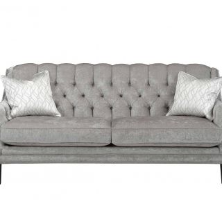 White Tufted sofa New Antik Couch Mit Schlaffunktion Poco Couch Möbel