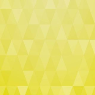 Yellow and Tan Beautiful 1440x2560 Artistic Pattern Triangle Yellow 8k Samsung Galaxy