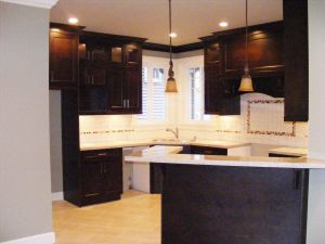 9 Foot Ceilings Inspirational Pin On Kitchen