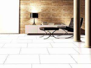Bathroom Tile Ideas Best Of 26 Cute wholesale Hardwood Flooring