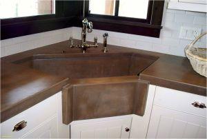 Bathroom Tile Ideas Inspirational Bathroom Tiles Design Agha Bathroom and Kitchen Design