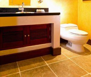 Bathroom Tile Ideas New Unique Tiles for Kids Bathroom