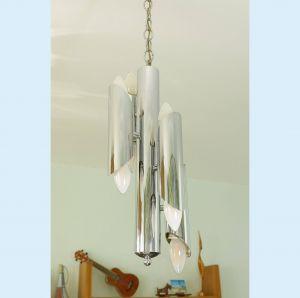 Chandelier Floor Lamp Unique Pendant Lamp Sciolari Floor Lamp Cromed Chandelier
