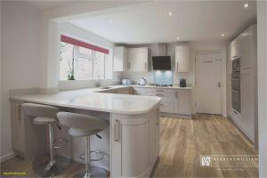 Contemporary Kitchen Designs Inspirational Best Modern Oak Kitchen