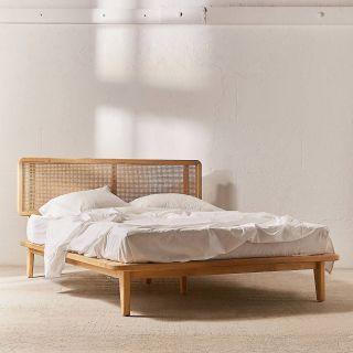 Contemporary Platform Beds Awesome Marte Platform Bed