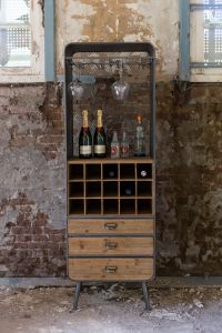 Corner Bar Cabinet Luxury 25 Awesome Ideas for Man Caves
