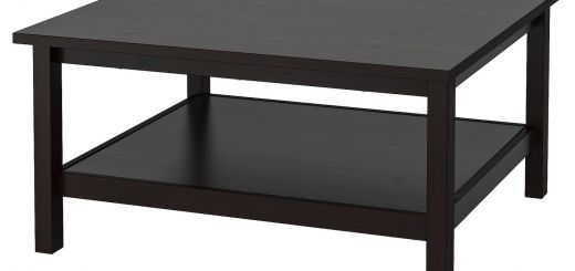 Fantastic Ikea Malm Coffee Table Awesome Coffee Table Hemnes Black Brown