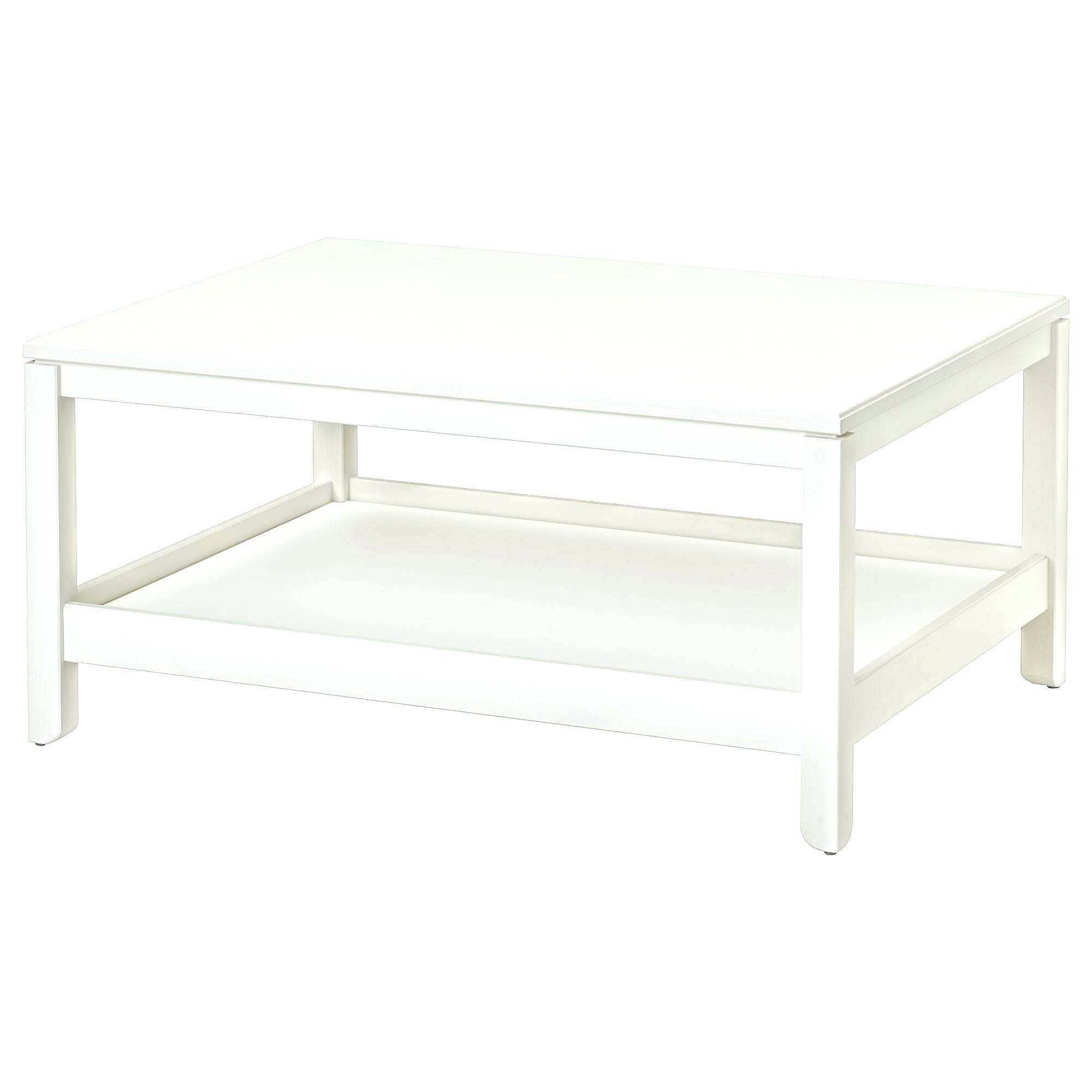 long coffee table ikea coffee table coffee table height mm