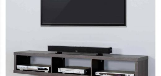 Floating Tv Stand Fresh 25 Easy and Great Tvs the Wall Ideas for Your Home