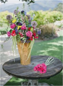 Flower Bed Design Awesome 13 Awesome Flower Vase Garden