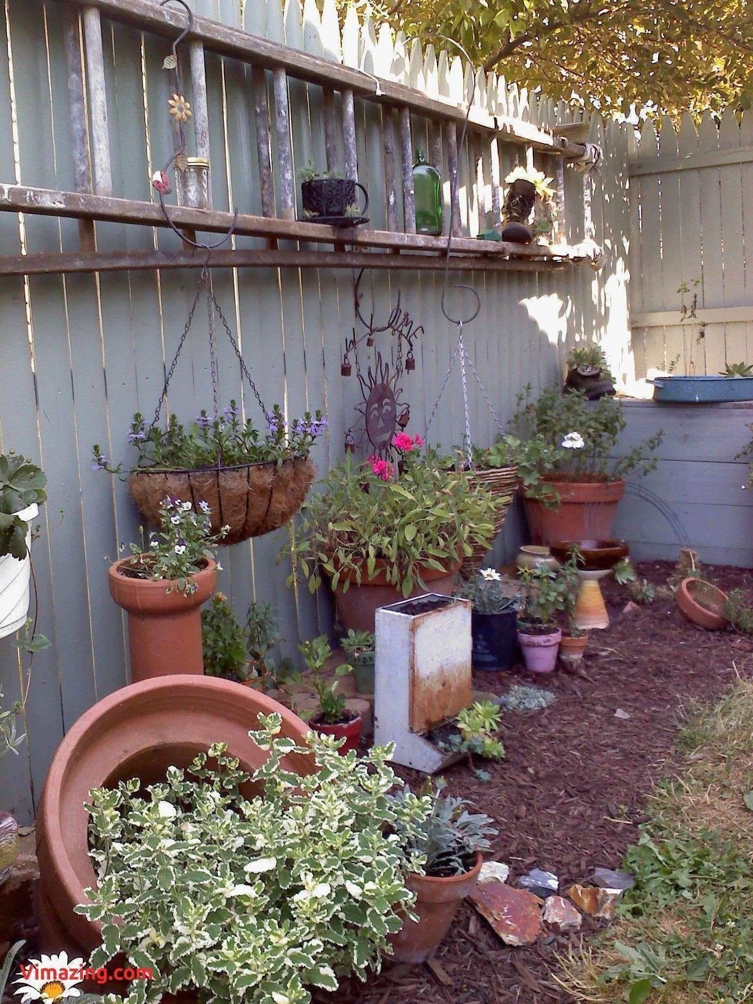 flower bed plants beautiful garden plants beautiful garden in fall awesome garden black garden of flower bed plants