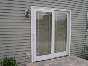 French Door Blinds Awesome Charming Pella Sliding Glass Doors with Blinds Inside at