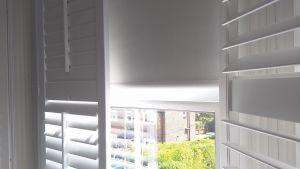 French Door Blinds Inspirational 11 Surprising Window Blinds Horizontal Ideas In 2019