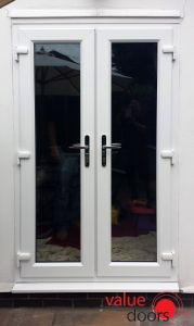 French Door Blinds Luxury Our Double Glazed French Doors are Great for Those who