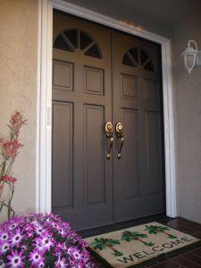 Front Door Ideas Fresh Double Exterior Doors Exterior Doors Luxury with Regard to