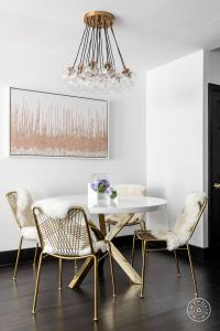 Houzz Dining Chairs New 2261 Best Dining Spaces Images In 2020