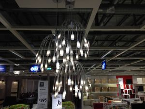 Ikea Track Lighting Beautiful Haggas Pendant Light Ikea