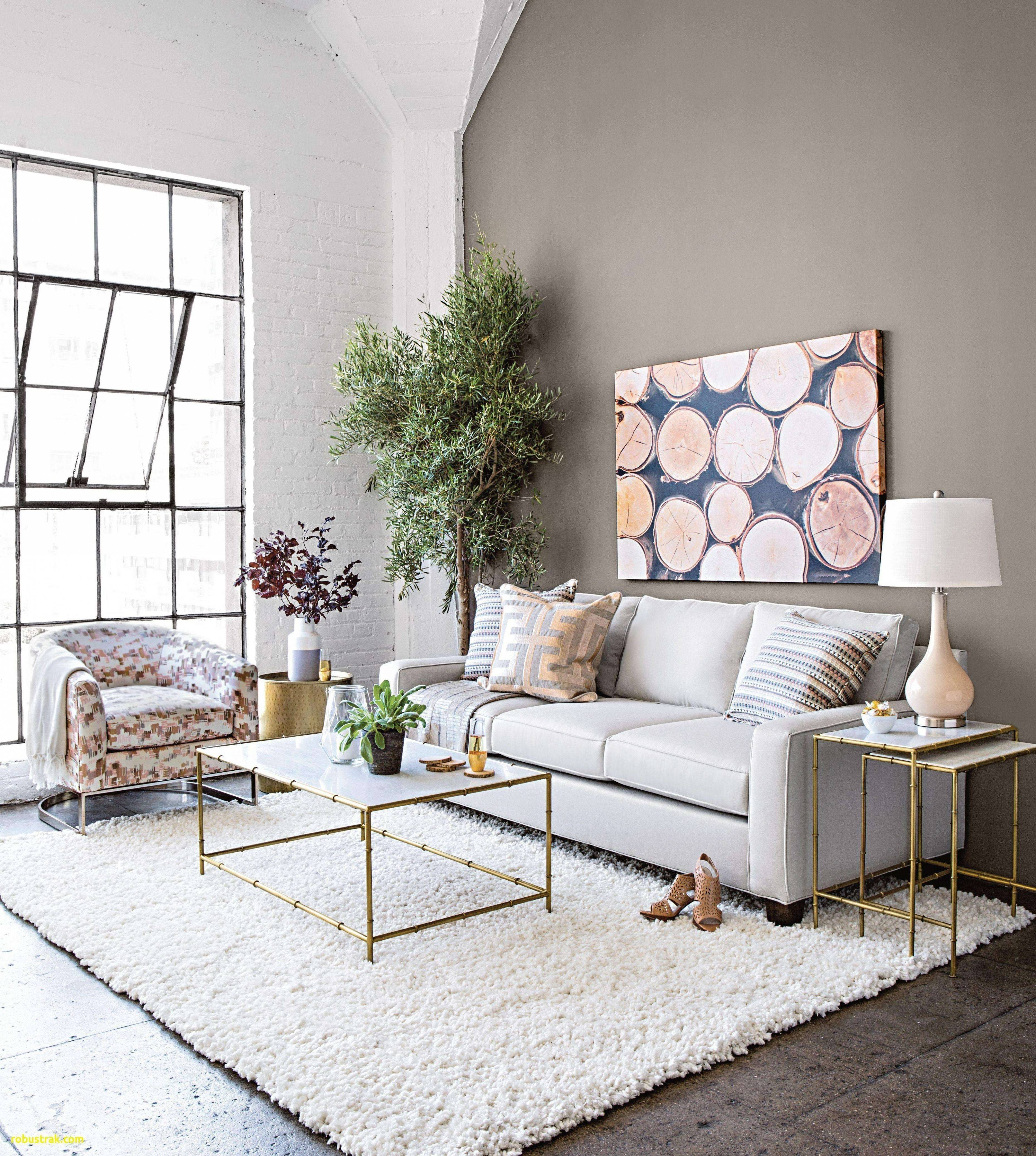 home interior safari pictures white living room tables awesome furniture black and white couch inspirational gray loveseat 0d