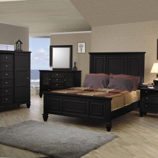 Incredible Black Furniture New Pin On for the Bedroom