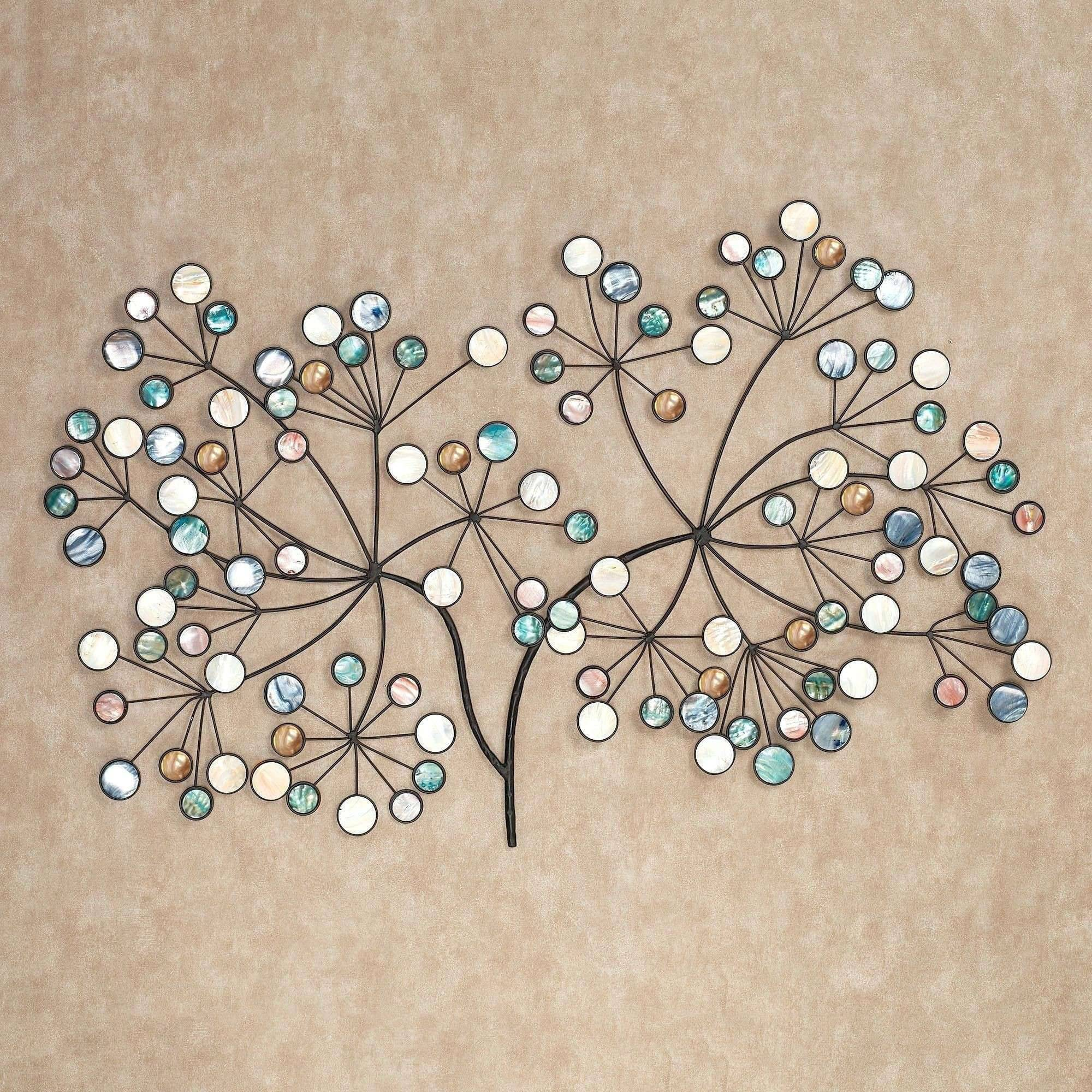metal wall art panels fresh 1 kirkland wall decor home design 0d to ceramic flowers wall art of ceramic flowers wall art