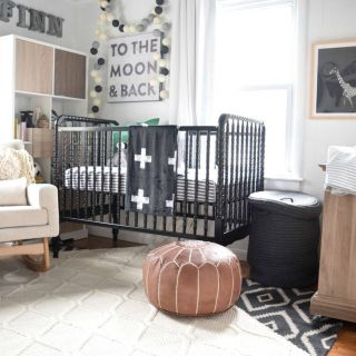 Inspirational Baby Boy Room themes Elegant Our Baby Boys Nursery Reveal