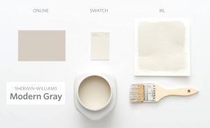 Inspirational Gray Owl 2137 60 Vs Oc 52 Fresh 2913 Best Paint Colors for the Home Images
