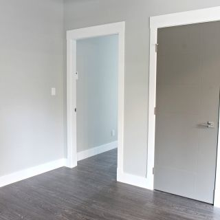 Inspirational Gray Owl 2137 60 Vs Oc 52 New the 6 Best Not Boring Paint Colours for A Dark Hallway