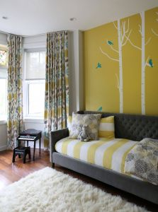 Kids Bedroom Houzz Beautiful Lakeview by Diana Budds