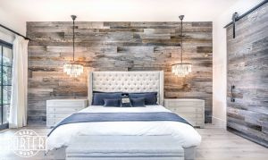 Kids Bedroom Houzz Lovely Home Design Ideas Page 102 Upsummit
