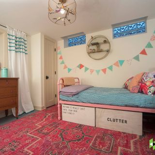 Kids Bedroom Houzz Unique 11x11 Kids Room Ideas & S
