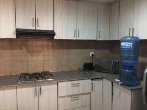 Kitchen Countertop Ideas New Kitchen Decor