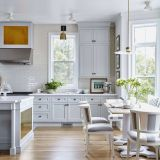 Kitchen Ideas Houzz Beautiful 19 Awesome Houzz Hardwood Flooring Ideas