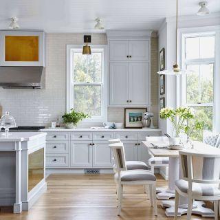 Kitchen Ideas Houzz Beautiful 19 Awesome Houzz Hardwood Flooring Ideas