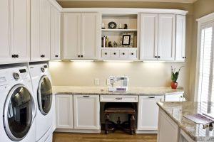 Laundry Room Sink Luxury Koch Classic Ridgegate Pearl
